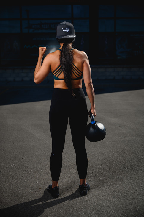 MADabolic - WebRes - Burlington Instructors - June 2021 - Fitness Photography - Mike Black PhotoWorks dot com-3522.jpg