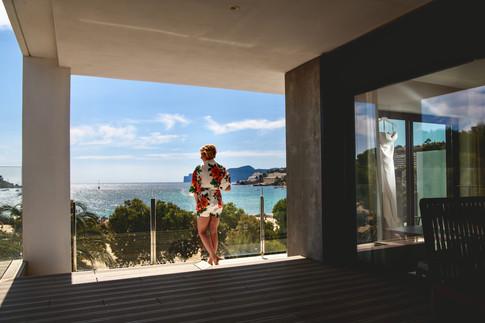 The H10 Hotel, Casa del Mar, Mallorca