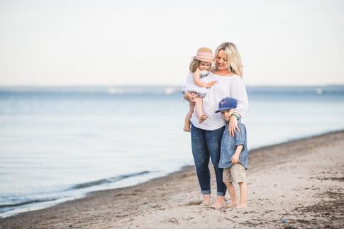Hietalahti Family WEB RES - Family Pics