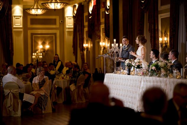 Tina & Bryce Wedding - speeches 6.jpg