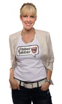 Laura jibber Jabber headshot.jpg