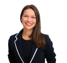Barbara Timmins
