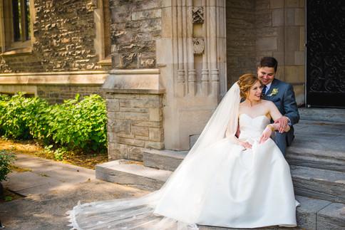 Tina & Bryce - wedding portrait 2.jpg