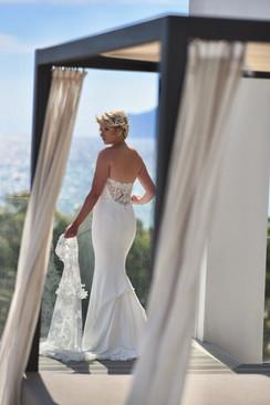 Emily dressed by balcony 3.jpg