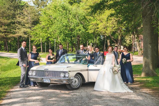 Tina & Bryce - wedding party 3.jpg