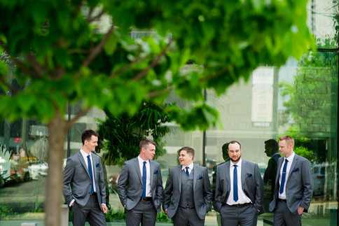 Tina & Bryce -Bryce's groomsmen.jpg