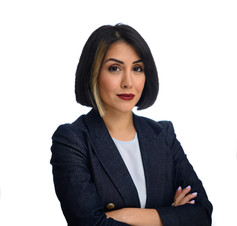 Saba Samanianpou
