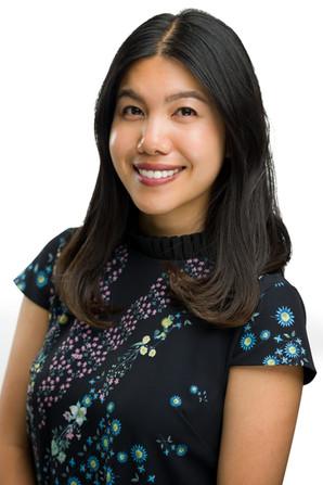 Haley Wong - July 2019 - Norton Rose Ful
