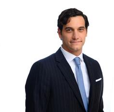 Daniel Lupinacci