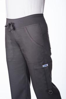 MOBB - pants