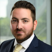 KMB Law - Headshots - HiRes - August 201