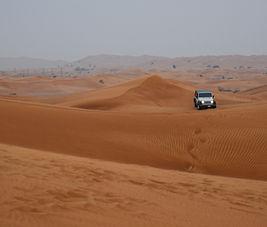 Travel photography, Dubai, Mike Black PhotoWorks