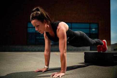 MADabolic - WebRes - Burlington Instructors - June 2021 - Fitness Photography - Mike Black PhotoWorks dot com-3706.jpg
