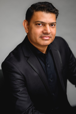WEB RES - Sanju Bhandoria - Heahshots - July 2021 - Mike Black PhotoWorks dot com-8871.jpg