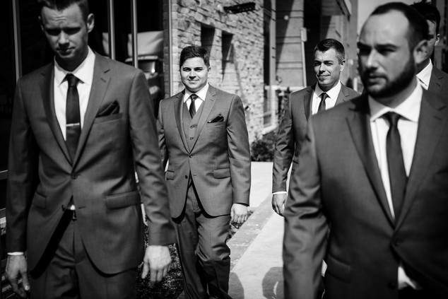 Tina & Bryce -Bryce's groomsmen 2.jpg