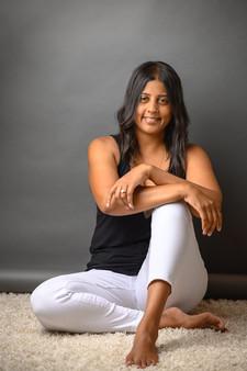 Monica Bhardwaj