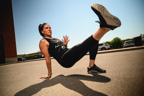 MADabolic - WebRes - Burlington Instructors - June 2021 - Fitness Photography - Mike Black PhotoWorks dot com-3677.jpg