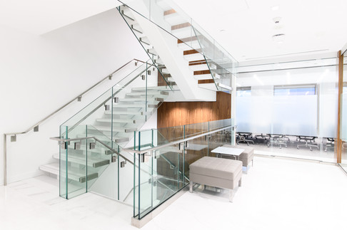 Scotia Bank Toronto Headquarters