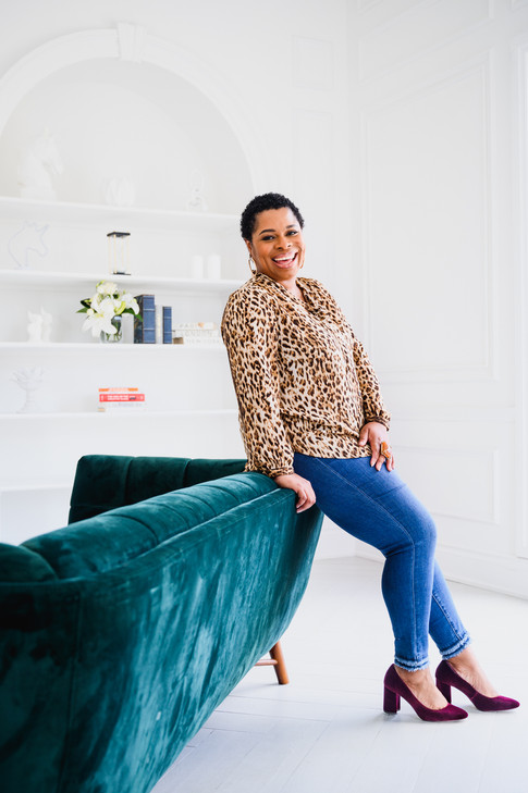 Andrea Henry Business LAW - WEB - 2019 -