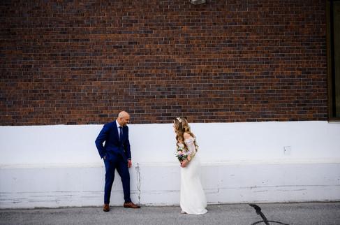 Katiusha & Majid - 04 10 2021 - Wedding