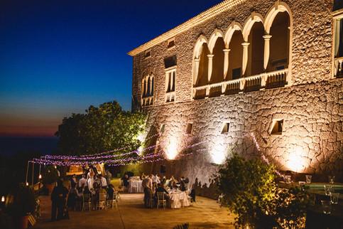 Mallorca venue at night.jpg
