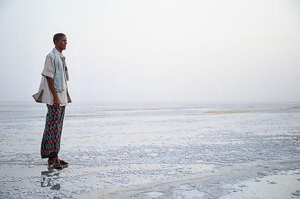 Ethiopia 2019 - Mike Black PhotoWorks-6819.jpg