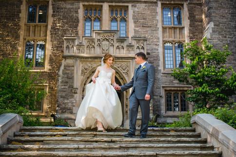 Tina & Bryce - wedding portrait 3.jpg
