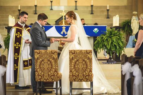 Tina & Bryce - at the church 4.jpg