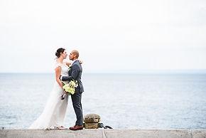 Allison & Alex WEB RES - Wedding - Spenc