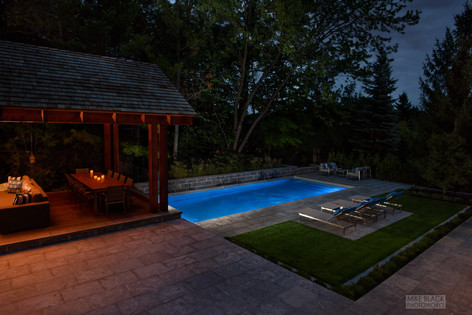 commerical landscaping - pool 5.jpg