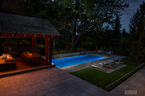 commerical landscaping - pool 5.jpg