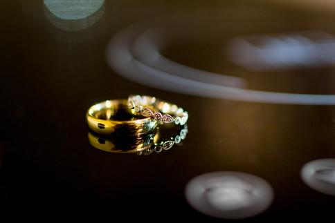 Tina & Bryce - rings.jpg