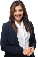 Maneesha Gupta
