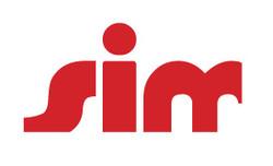sim-short-logo