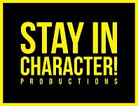 SIC!-Production-Logo-USE.png