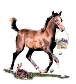 eater horse.jpg