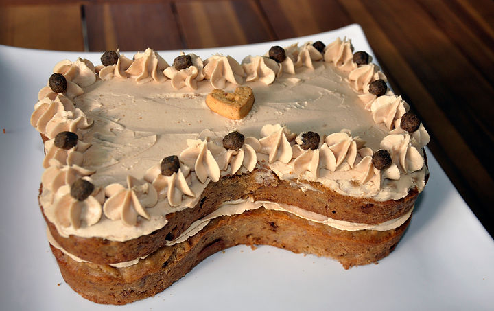 Cake_DSC0041.jpg