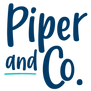 PiperAndCo-Logo-web.png