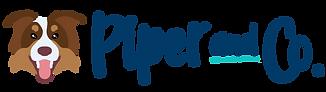 PiperAndCo-Logo-web-horiz.png