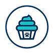 PiperAndCo-Pupcakery-Icon.png