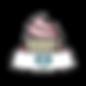 DogBowl-Cupcake.png