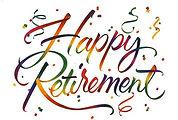 happy-retirement script.jpg