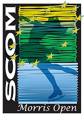 MO Logo wMO bottom.PNG