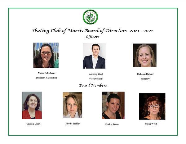 Board Members bulletin.jpg