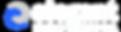 ek logo 1 WHITE.png