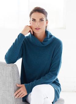 cashmere shot.jpg