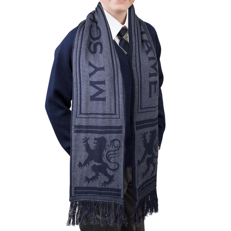 Grey-scarf-on-boy-2