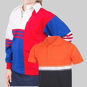 school-jersey-uniform-design-sporting-cl