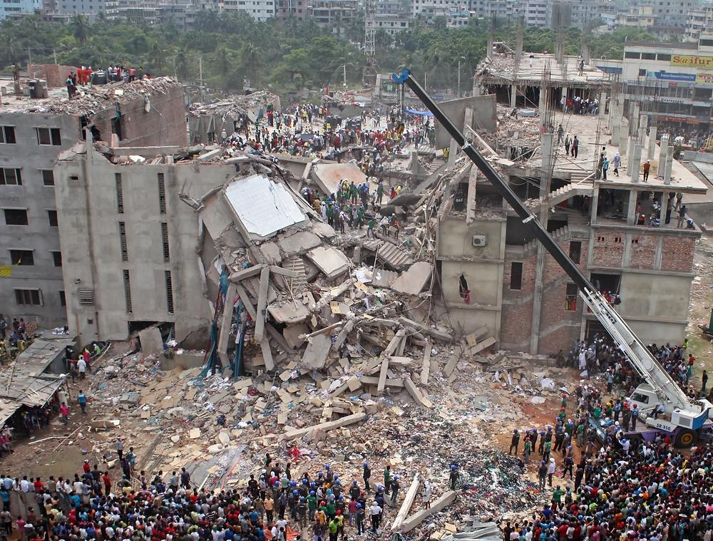 Rana-Plaza-collapse
