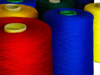 30 yarns you should know.